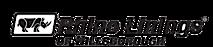 Rhino Linings Of Hillsborough's Company logo