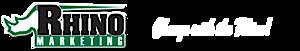 Rhino Marketing Specialties's Company logo