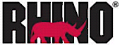 Rhino Steel Building Systems, Inc.'s Company logo