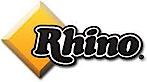Rhinotool's Company logo
