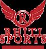Rhiti Sports's Company logo