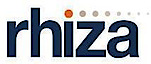 Rhiza's Company logo