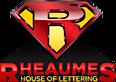 RHL's Company logo