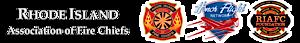 Rhode Island Association Of Fire Chiefs And Foundation's Company logo