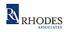 Rhodes Associates's Company logo
