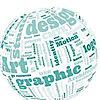 Rhodes Creative's Company logo
