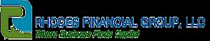 Rhodes Financial Group's Company logo
