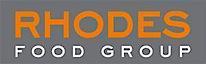 Rhodesfoodgroup's Company logo
