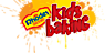 Kids Say The Darndest Things's Competitor - Rhodeskidsbaking logo