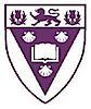 Rhodes University's Company logo