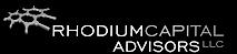 Rhodium Capital Advisors's Company logo