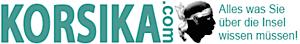 Korsika's Company logo