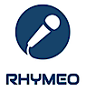 Rhymeo's Company logo