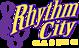 Rivers Casino's Competitor - Rhythm City Casino Resort logo