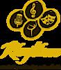Rhythm Muisc & Performing Arts Studio's Company logo