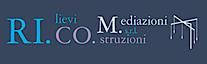 Ri.co.m. Srl's Company logo