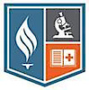 Ri Nurses Institute Middle College Charter School's Company logo