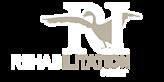 Rirehab's Company logo
