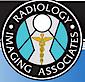 Riassociates's Company logo