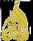 Domaine Amen Jenane's Competitor - Riad Charme D'orient logo