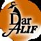 Domaine Amen Jenane's Competitor - Riad Dar Alif logo