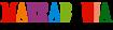Domaine Amen Jenane's Competitor - Marrabahia logo
