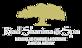Domaine Amen Jenane's Competitor - Riad Shanima Spa logo