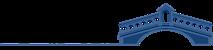 Rialtocapital's Company logo