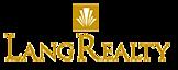 Rian Nicole Wallace - Lang Realty's Company logo
