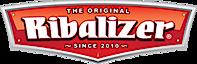 Ribalizer's Company logo