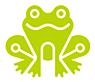Ribbit Business Solutions's Company logo