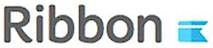 Ribbon Payments's Company logo