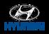 Don Wood Hyundai's Competitor - Ricart Hyundai logo