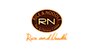 Rice And Noodle Cuisine's Company logo