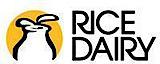 Rice Dairy's Company logo