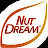 Rice Dream's Company logo