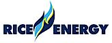 Rice Energy's Company logo