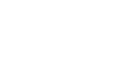 Rice Fergus Miller Architecture & Planning's Company logo