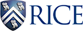 Rice University's Company logo