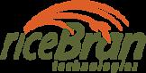 RBT's Company logo
