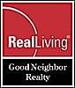 Rich Cipolla - Central Florida Real Estate Professional's Company logo