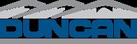 Rich Duncan Construction's Company logo