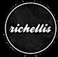 Rich Ellis's Company logo