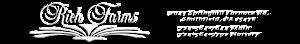 Richfarms's Company logo