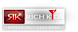 Marc & Rory Shevin's Competitor - Rich Kids Real Estate logo