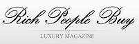 Rich People Buy's Company logo