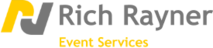 Rich Rayner Event Services's Company logo