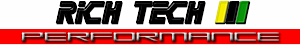 Rich Tech Performance's Company logo
