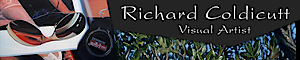 Richard Coldicutt's Company logo