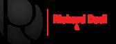 Richard Dadi's Company logo